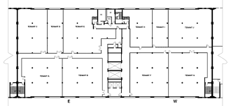 design floor plan the innovation and design building boston ma leasing