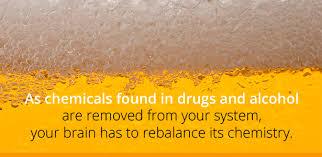 post acute withdrawal syndrome 12 keys rehab12 keys rehab