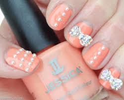 january nail art society kit california dreaming giveaway