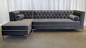 Navy Blue Sectional Sofa 8 Ft Sectional Sofa Country Living Room Decorating Ideas With