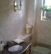 Mother Of Pearl Tiles Bathroom Megatiles Staines Upon Thames Tile Suppliers 3 Reviews On Yell