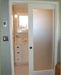Solid Interior Doors Home Depot Assorted Mdf Solid Interior Doors Home Design Mdf