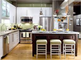 Green Kitchen Design Ideas Candice Olson Green Kitchen Video And Photos Madlonsbigbear Com