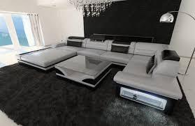 designer sofa leder uncategorized designer sofa leder uncategorizeds