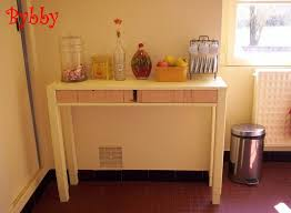 console cuisine console de cuisine photo de les réalisations diverses l atelier