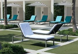 Lounge Chair Towel Covers Chaise Lounge Covers Terry Cloth U2013 Bankruptcyattorneycorona Com