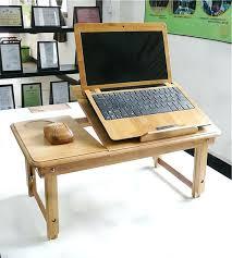 Diy Laptop Desk Diy Laptop Table Laptop Computer Desk Diy Turn Laptop Into Tablet