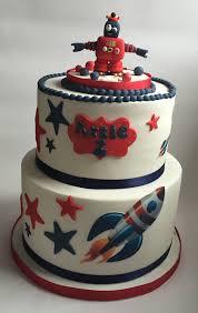novelty birthday cakes novelty birthday cakes the candy cake company