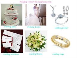 wedding vendor websites 61 best wedding planner app free images on