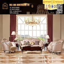 Gold Leather Sofa Cheers Leather Sofa Recliner Gold Classic Sofa Living Room Sofa