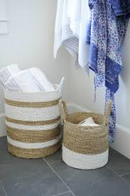 49 best organized bath images on pinterest bathroom organization