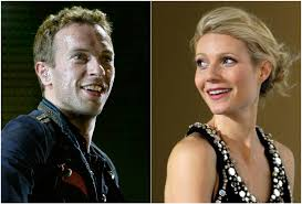 chris martin and gwyneth paltrow kids gwyneth paltrow claims chris martin u0027would take a bullet u0027 for her
