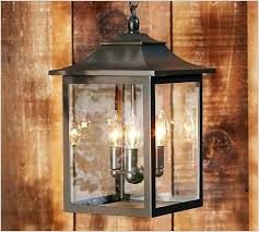 hanging christmas lights around windows outdoor lantern lights inspiring outdoor lantern light fixture box