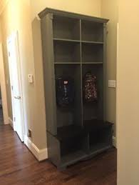 Interior Design 17 Mudroom Lockers Ikea Interior Turn An Ikea Base Unit Into Diy Custom Lockers For Your Home