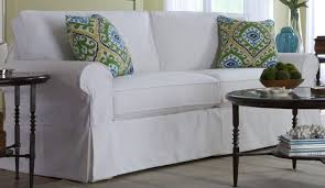 Slipcovered Sofas Sale by Sofas My Rooms Furniture Gallery