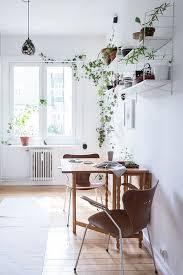 Small Apartment Furniture Ideas Best 25 Studio Apartment Kitchen Ideas On Pinterest Small Inside