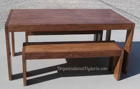modern trestle dining table stupendous modern farm table 19 modern farm table pecan trestle
