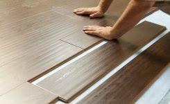 laminate flooring vs engineered hardwood brilliant cheap engineered hardwood flooring with engineered