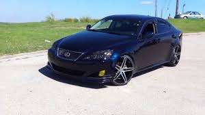 gunmetal lexus wheels www dubsandtires com 20 inch tis 536 black machine concaved wheels