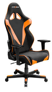 Desk Chair Gaming by