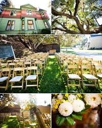 outdoor wedding venues in orange county orange county wedding ozzieheartsnikki