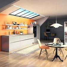 peindre meuble cuisine stratifié comment peindre meuble melamine design peinture pour peindre