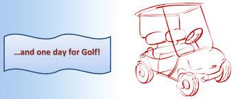 mike cusanovich commemorative golf tournament cbc arizona edu