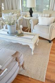 Jute Rug Backing Everything You Need To Know About Jute Rugs