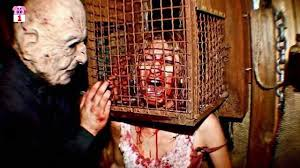 scariest halloween houses us haunts top 5 most extreme haunted house attractions in