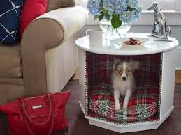 how to make a dog bed check out pet bed dog bed cat bed 4 post