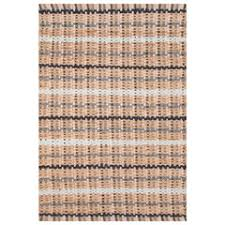 cotton rugs browse our collection of cotton throw rugs layla