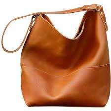 Jual Leather jual tas kulit garut jual tas kulit wanita jual tas kulit pria tas