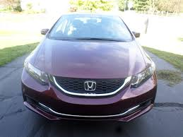 used lexus car for sale by owner used honda civic for sale fort wayne in cargurus