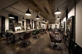 hair salon hair salon yasantha chanaka