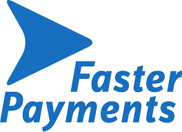 faster payments service wikipedia