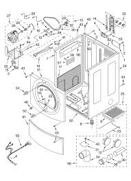wiring diagram whirlpool dryer carlplant