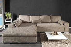 canap convertible grand confort canapé convertible grand confort royal sofa idée de canapé et
