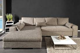 canapé l canapé convertible grand confort royal sofa idée de canapé et