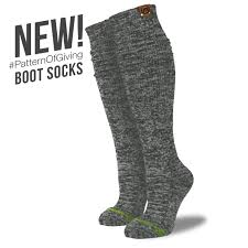womens boot socks canada stylish s socks from mitscoots mitscoots outfitters