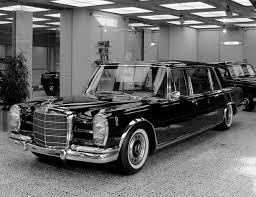 antique mercedes the mighty mercedes benz 600 series heacock classic insurance