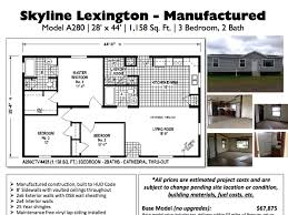 Ideal Homes Floor Plans Current Lot Model Homes For Sale Ideal Homes