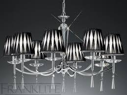 Lustre Industriel Ikea by Lustre Pour Chambre Ado Lustre Salle A Manger Cdiscount Lustre
