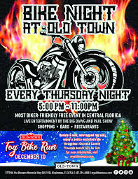 born to ride florida motorcycle events born to ride motorcycle