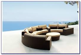 Minneapolis Patio Furniture by Patio Furniture Palm Desert Modern Patio