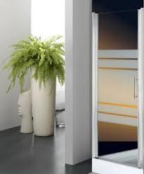 ferbox cabine doccia ferbox
