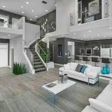 home design ideas interior white sofa design ideas pictures for living room modern living
