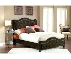 Low Height Bed Frame Low Height Bed Frame Hsfurmanek Co