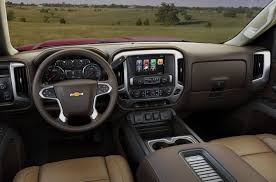 Truck Accessories Interior Chevrolet Cool Truck Accessories Beautiful Chevy Silverado