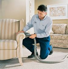 Sears Furniture Kitchener Sears Carpet U0026 Upholstery Cleaning Closed Carpet Cleaning