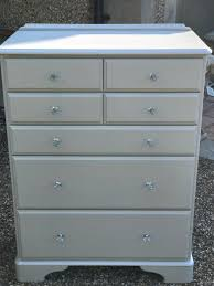 Ducal Bedroom Furniture Grey Interiors On Absolutely Loved Painting This